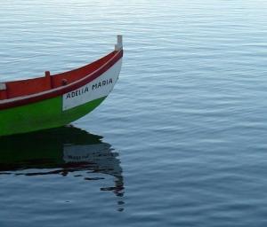 /A Barca