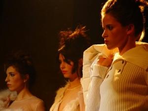 /Models