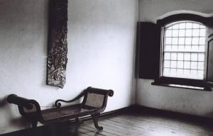 /Museu