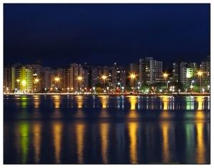 /Beira Mar