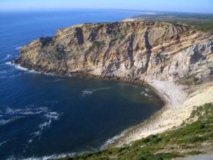 /Cabo Espichel...