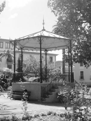 Gentes e Locais/Jardim de Angra