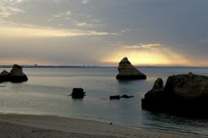 /Praia D'Ana-Lagos