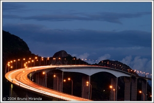 /Terceira ponte