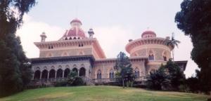 /Palácio (Pav.) Monserrate