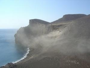 /Vulcão dos Capelinhos