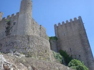 /Castle