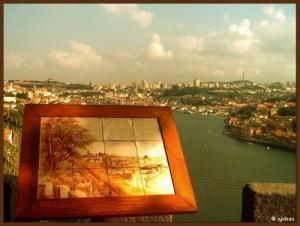 /Dourado Douro