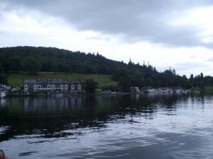 Gentes e Locais/15 - Scotland