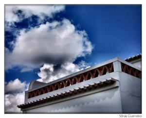 /Mais perto do céu