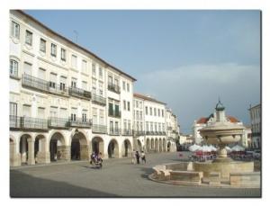 /Praça