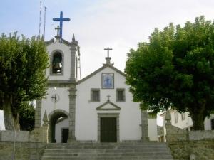 /Igreja Paroquial de Figueiró-Santiago-AMT
