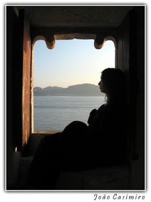 /Uma janela para o Rio