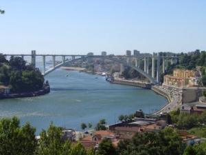 /Ponte Arrábida