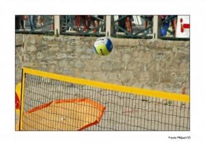 Desporto e Ação/Flutuar