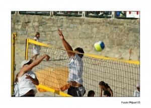 Desporto e Ação/Bloco