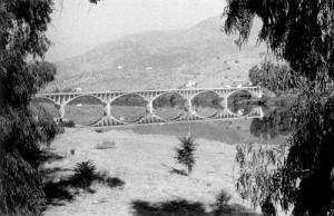 Outros/Ponte Sarmento Rodrigues