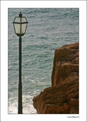 Gentes e Locais/Ilumina a minha estrada