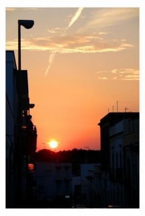 /Puglia 2005