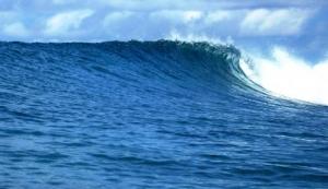 /simplesmente uma onda.