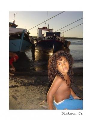 Gentes e Locais/www.photografos.com.br/djunior