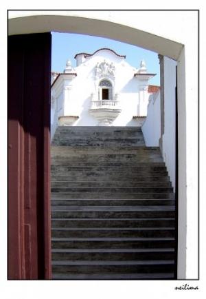 Outros/Portal do museu.