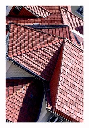 /Telhados de Lisboa..