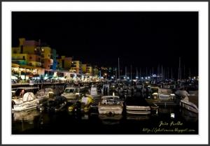 Gentes e Locais/Marina de Albufeira