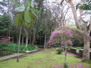 Outros/Jardim