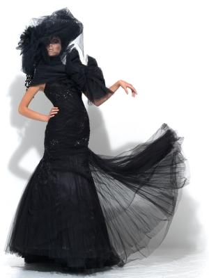 Moda/Lady Gotika_2
