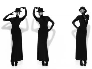 Moda/Lady Gotika_5
