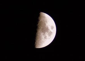 Retratos/Moon