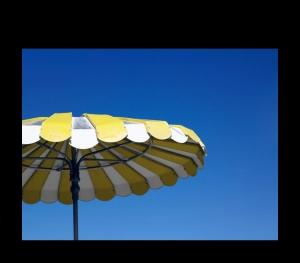 Outros/Amarelo