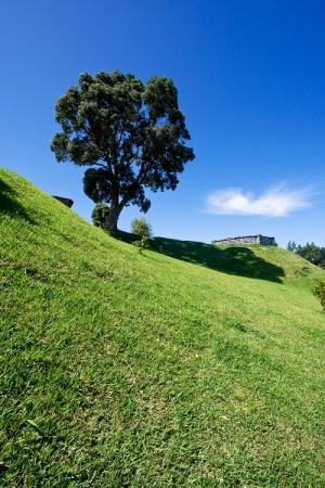 Gentes e Locais/Nos Açores