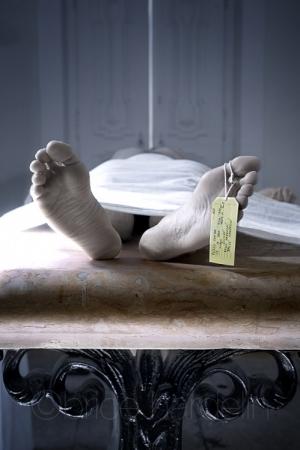 /'till death do us apart 3