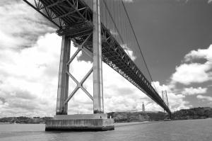 /Ponte 25 de Abril