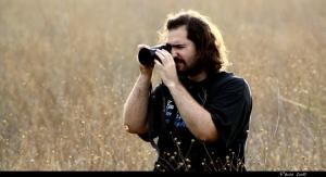 Retratos/Fotografo