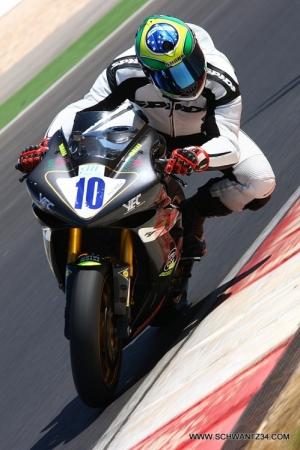 /Nacional de velocidade 2009