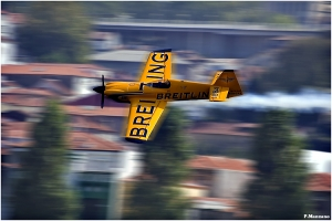 /Red Bull Air Race Porto.