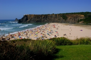 Gentes e Locais/Praia...mar...e sol