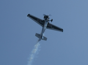 Outros/Red bull Air race-1