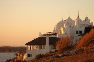 Outros/Casa Pueblo - Punta Del Este - Uruguai