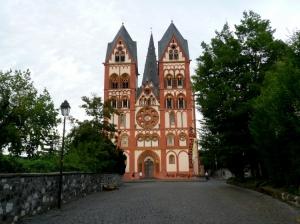 Outros/Catedral de Limburg