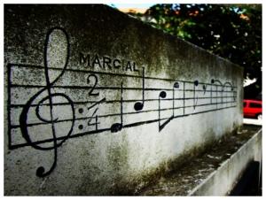 Outros/Musica eterna.....