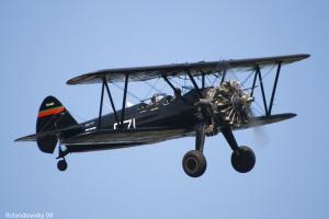Espetáculos/Reliquia-Red Bul Air Race Porto 2009