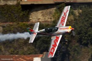 Desporto e Ação/Red Bull Air Race Porto 2009
