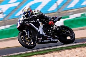 /Motosport Portimão I