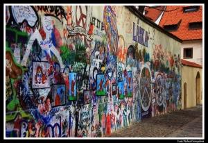 Outros/Prague III
