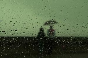 /Dias de chuva