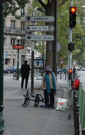 Outros/Paris 10